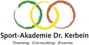 Logo Sortakademie