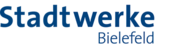 Logo Stadtwerke Bielefeld